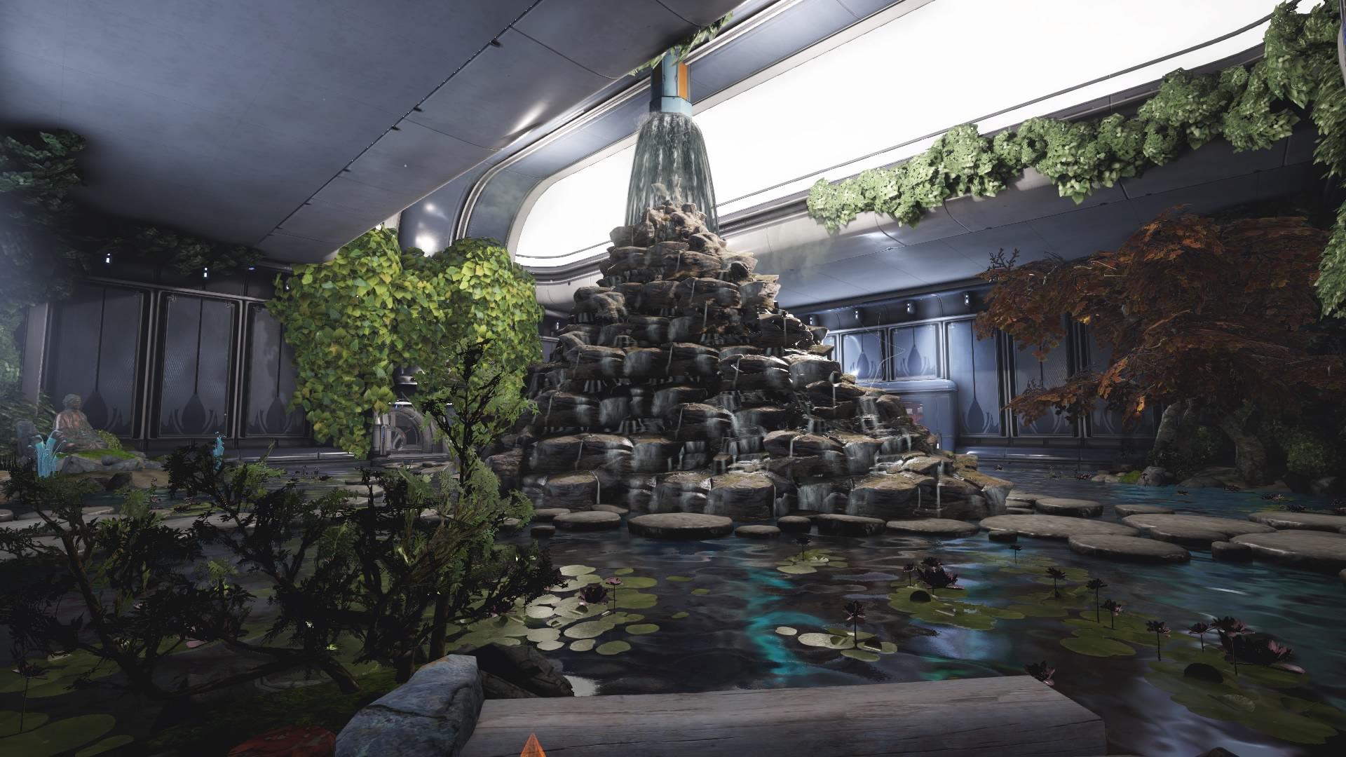 03-Waterfall_Garden.png
