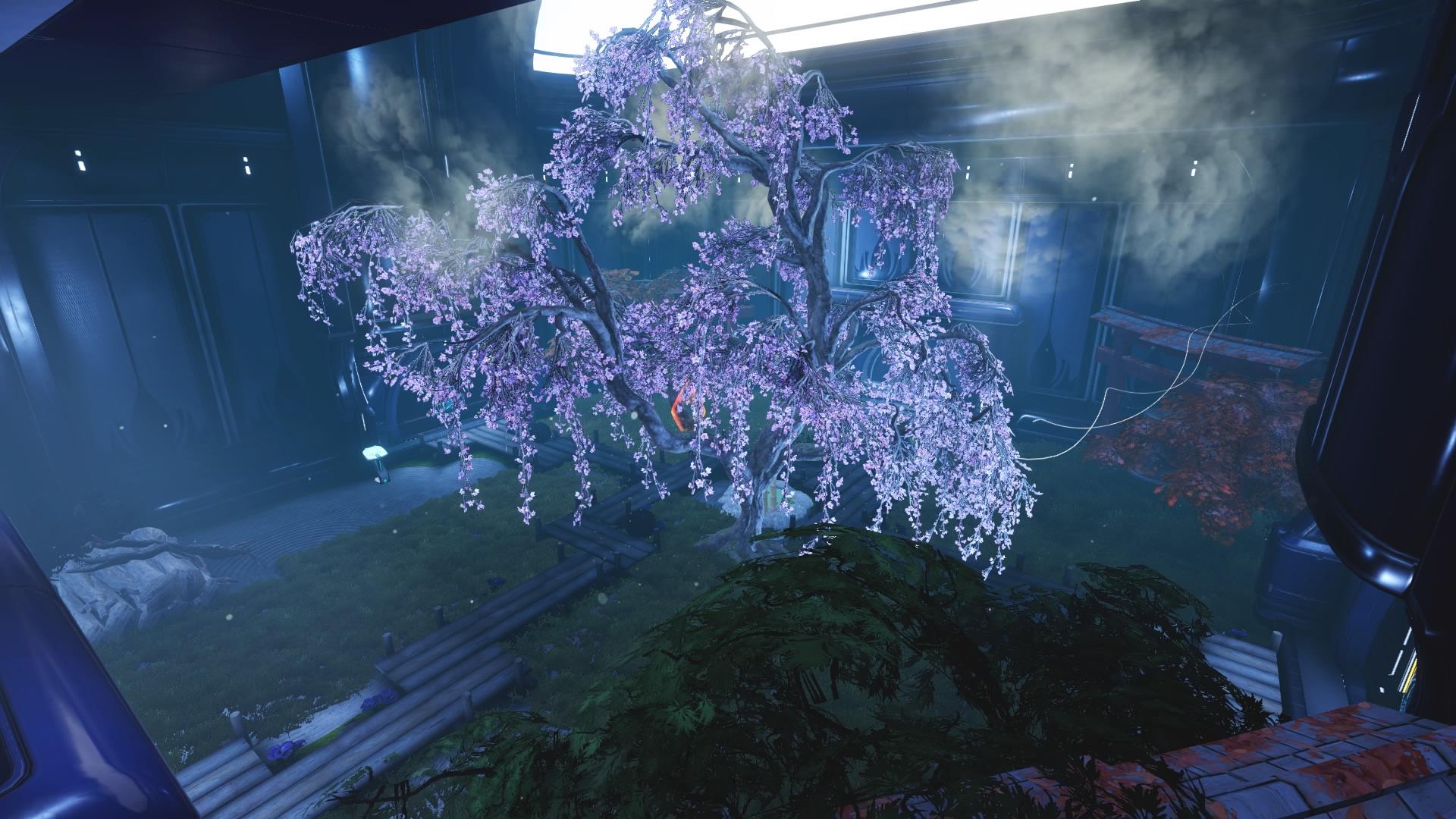 04-Firefly_Garden.png