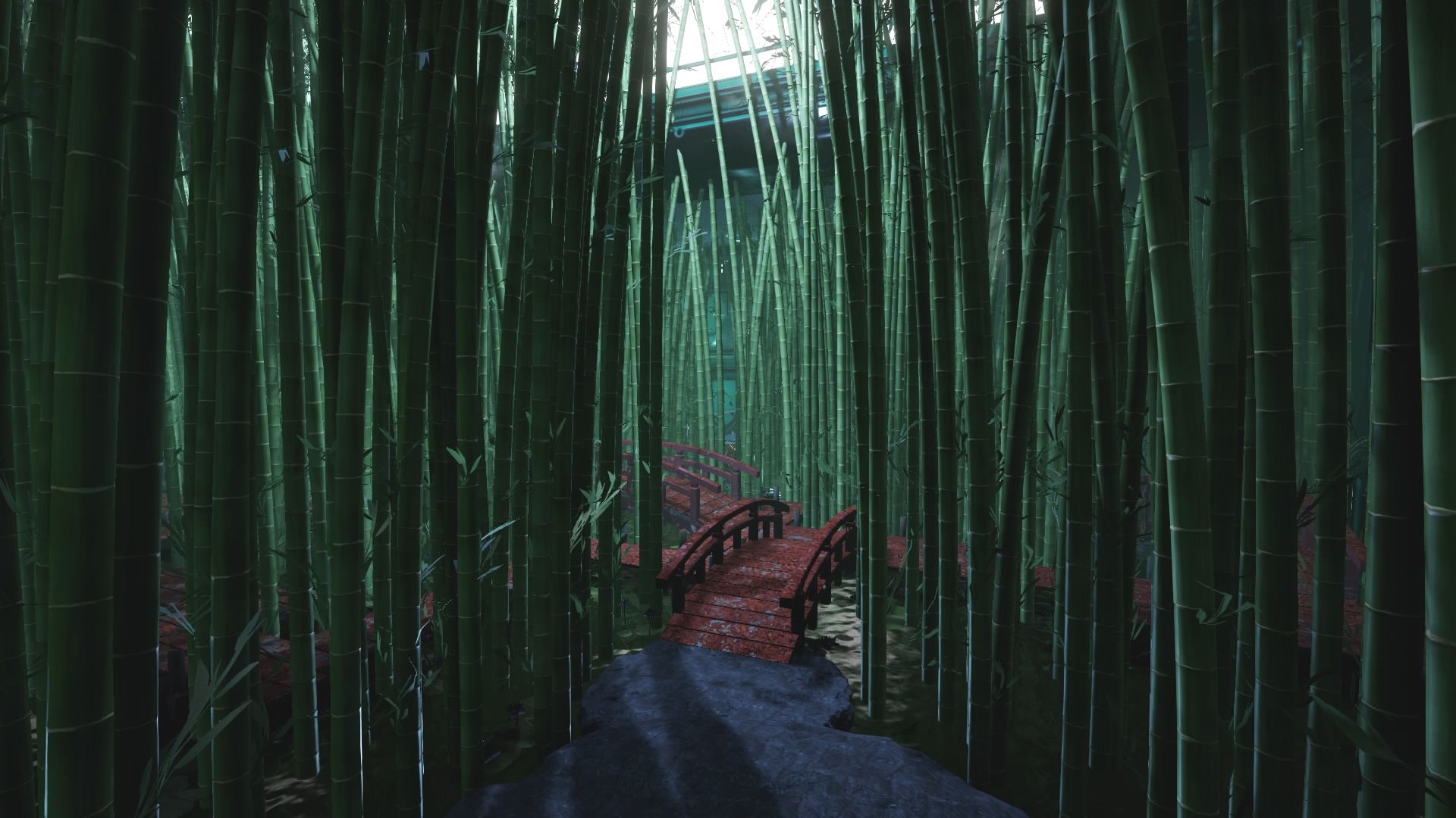 07-Bamboo_Forest.png