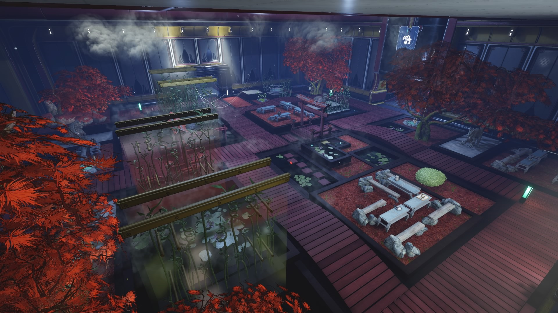 10-Early_Lunchroom_Overview.png