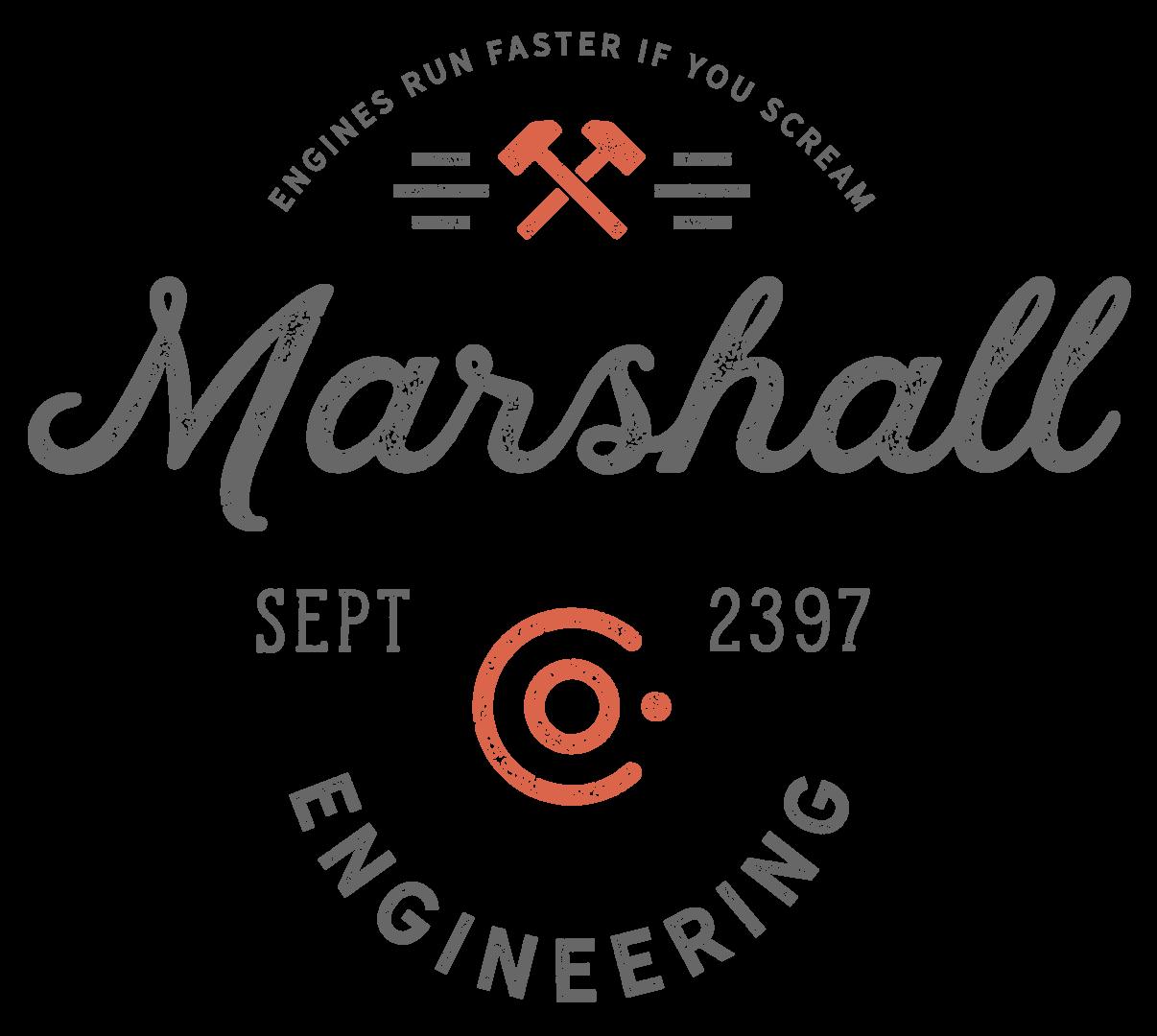 Marshall-Sept97.png