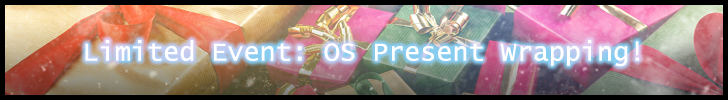 [Image: present.png]