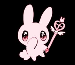 pinkbun8.png