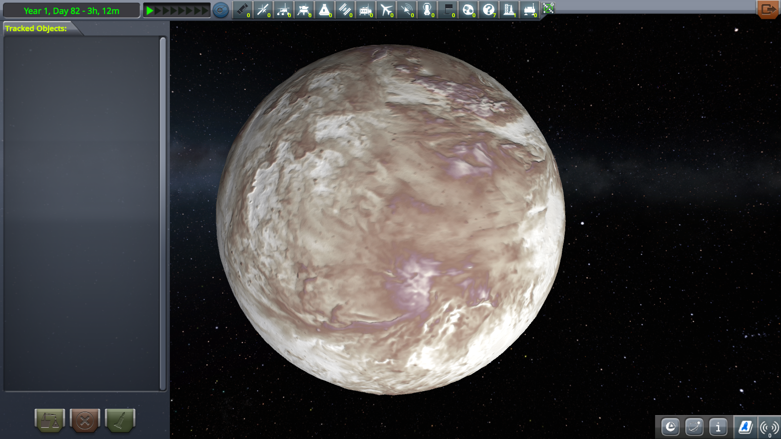 Screenshot_1517.png