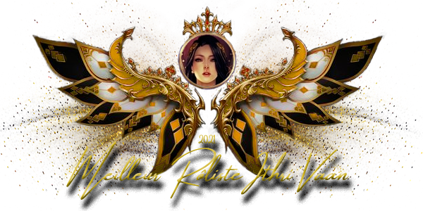 Les résultats des Mira d'Or 2020 !   MeilleurRolisteIth-Maralina
