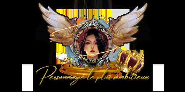 Les résultats des Mira d'Or 2020 !   6-PersoPlusAmbitieux