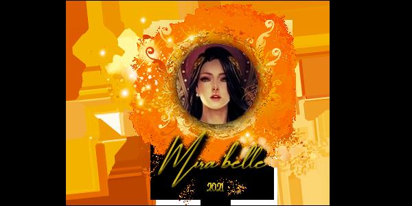 Les résultats des Mira d'Or 2020 !   4-Mirabelle_-_Maralina
