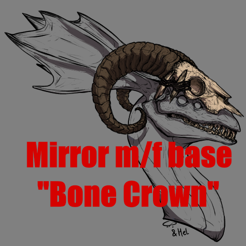 mirror_m4353.png