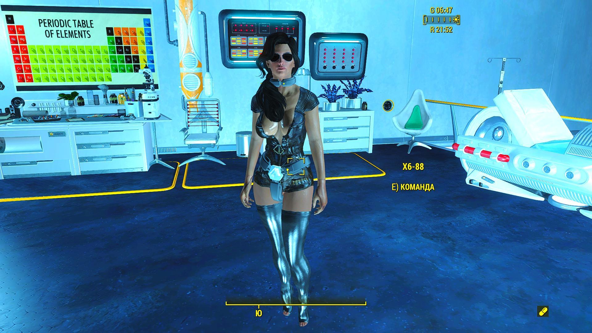 Fallout4_2019-08-11_21-52-14-22.jpg