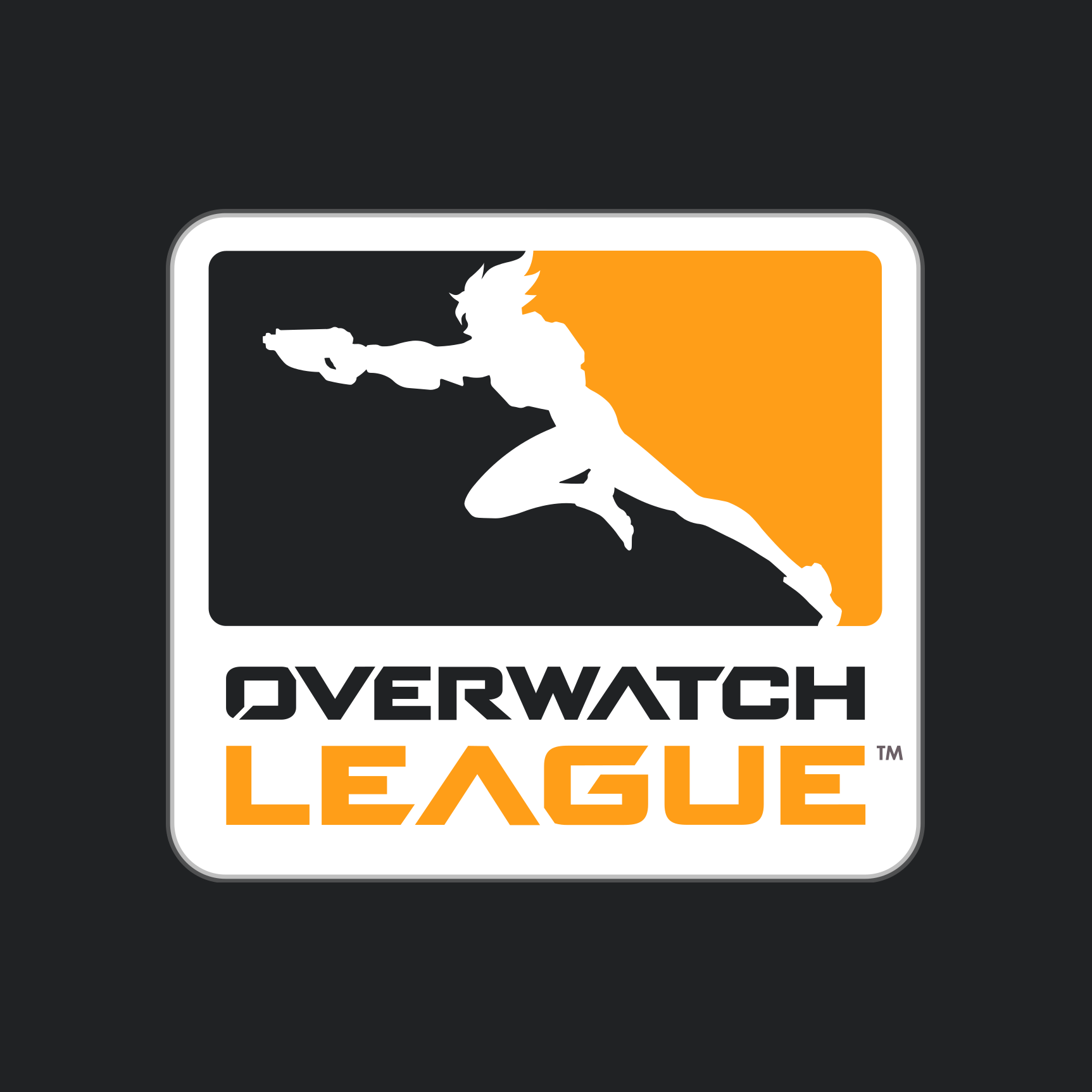 Overwatch League / Activision Blizzard Esports