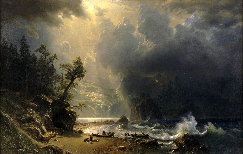 https://cdn.discordapp.com/attachments/485861475462807562/492207774588207124/albert_bierstadt_-_puged_sound_of_the_pacific_coast_1870.jpg