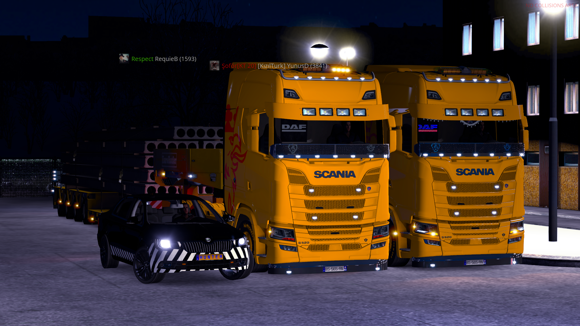 ets2_20190108_214252_00.png