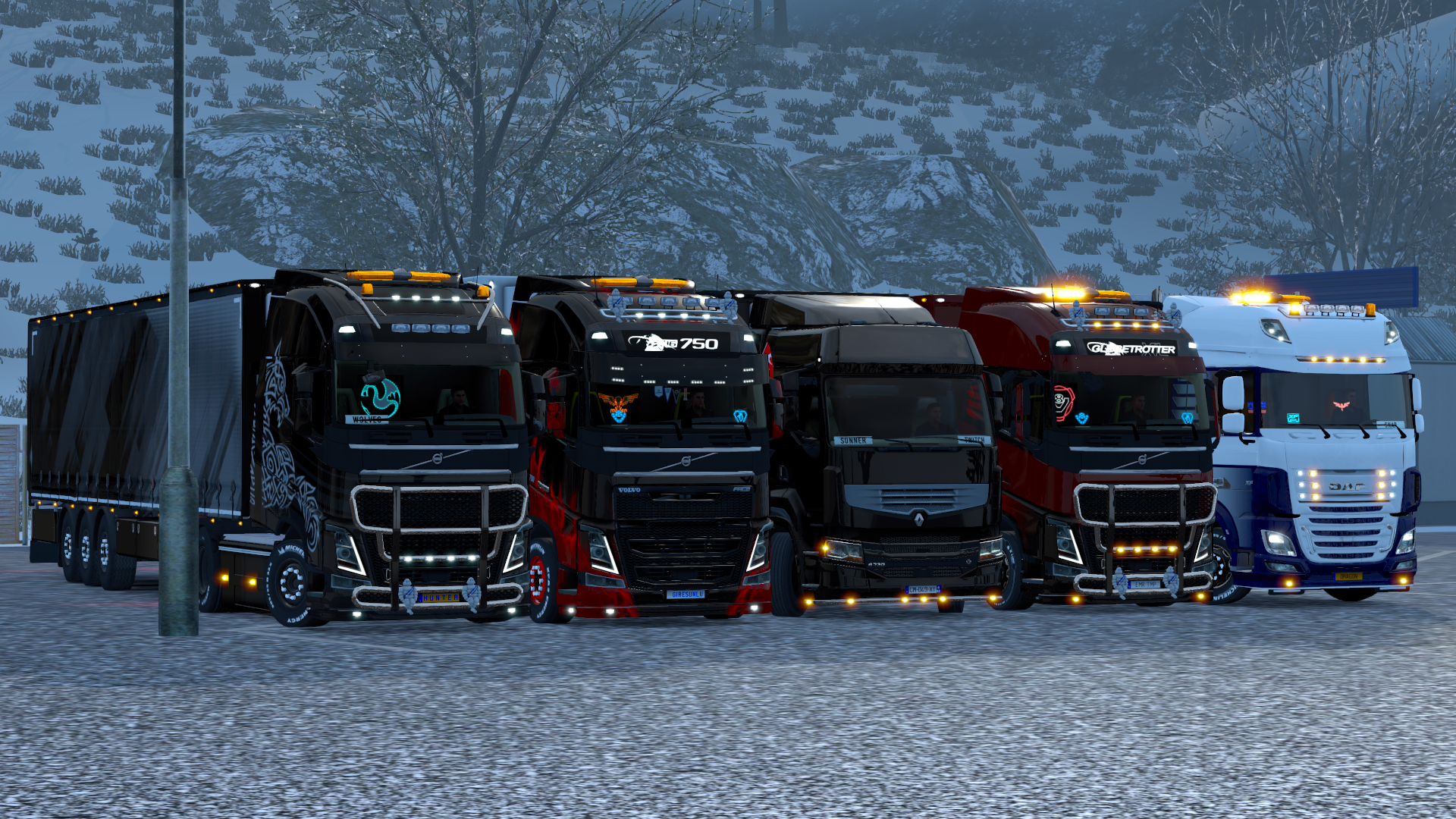 ets2_20190112_193125_00.png