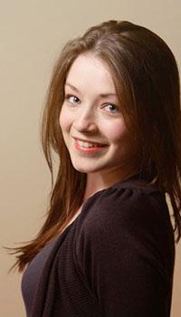 Emily J. Sullivan