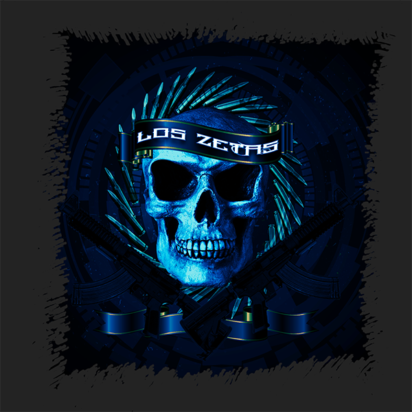 Los_Zetas_skull.png