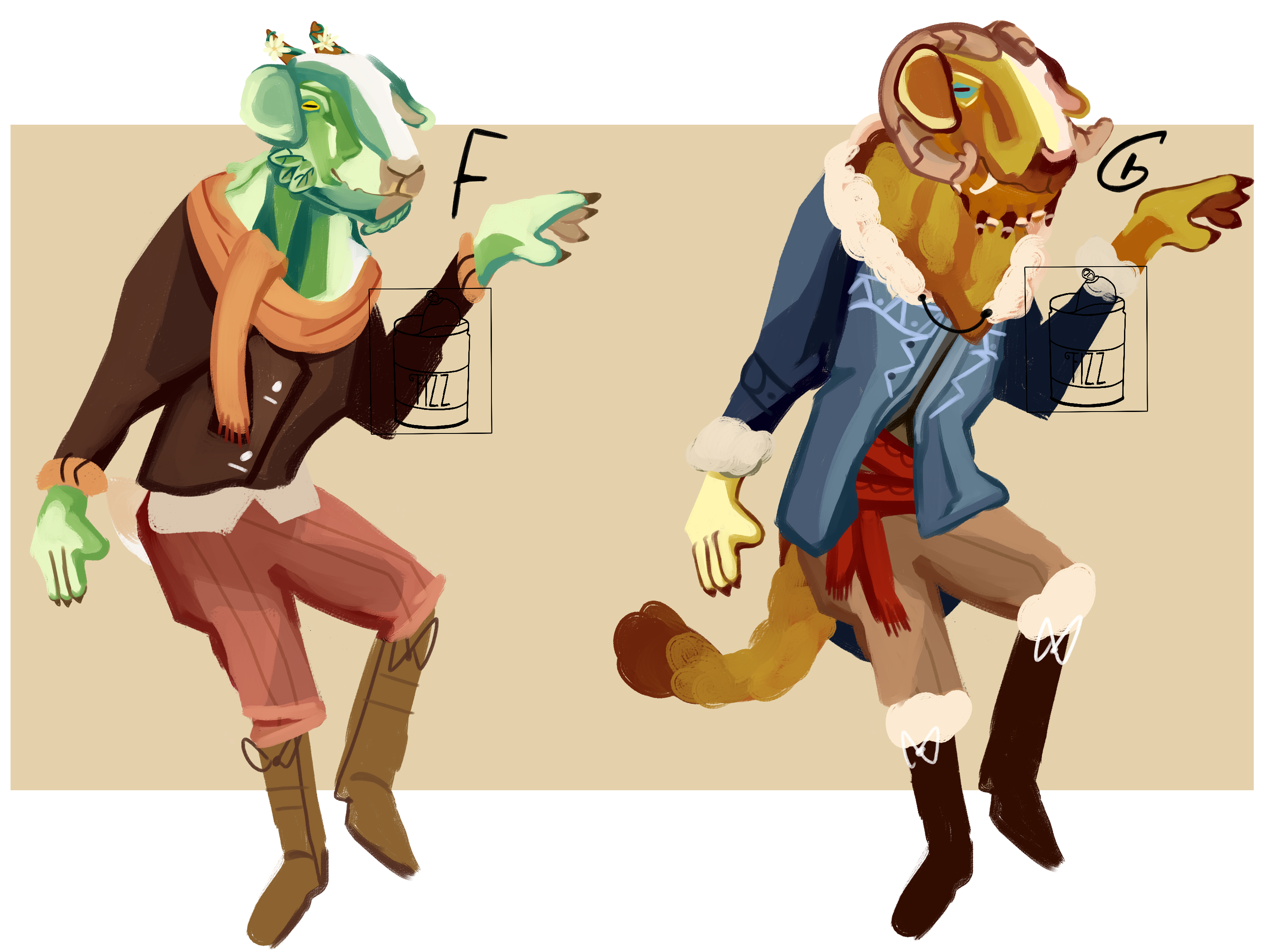 base_goat_adoptables_3A.png