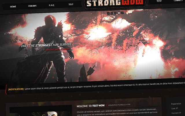 strongwow-theme-fusioncms-codepath