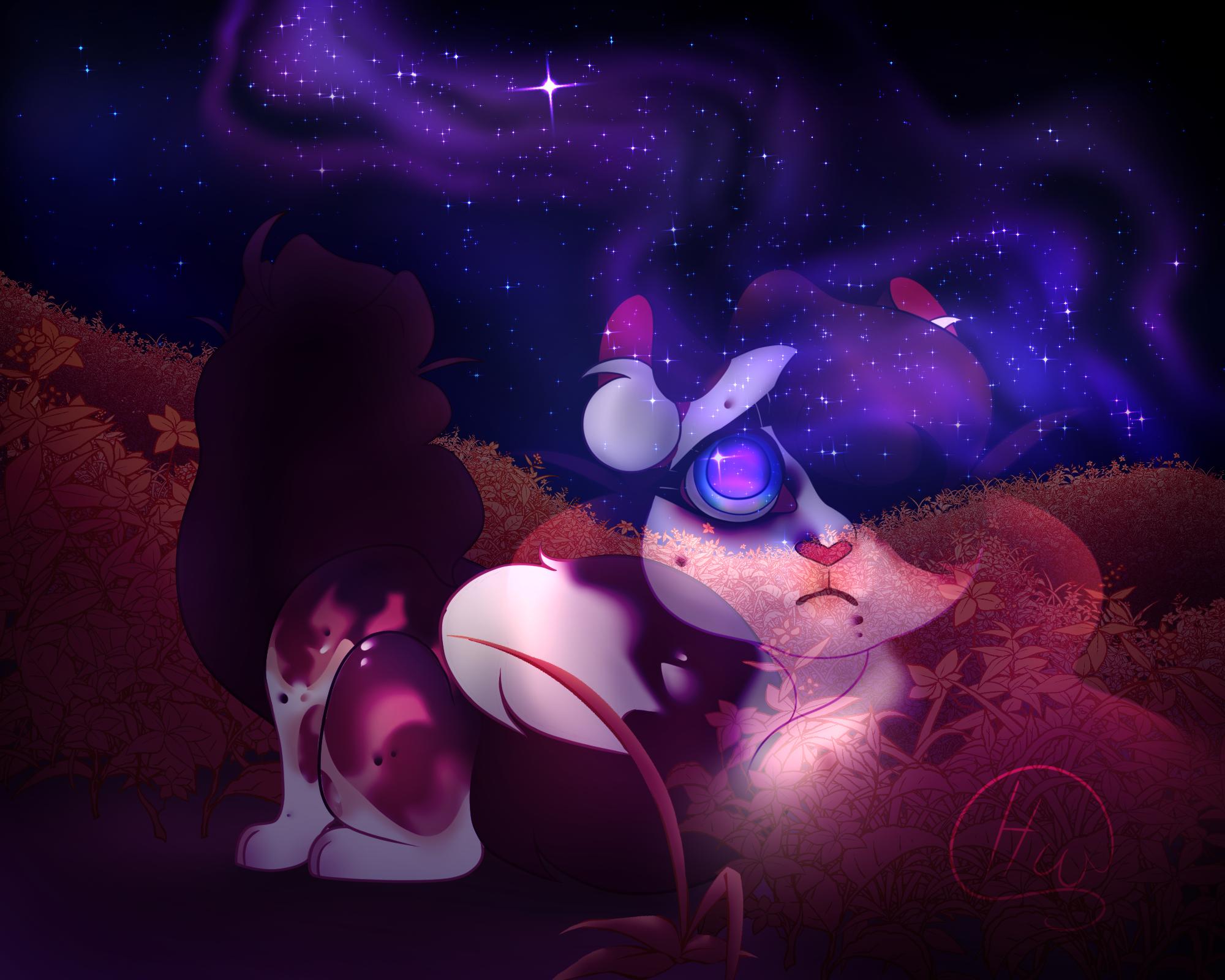 Stargazing_3.png