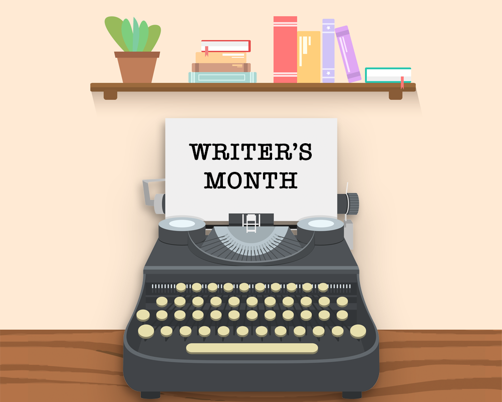 writers_month_copy.png