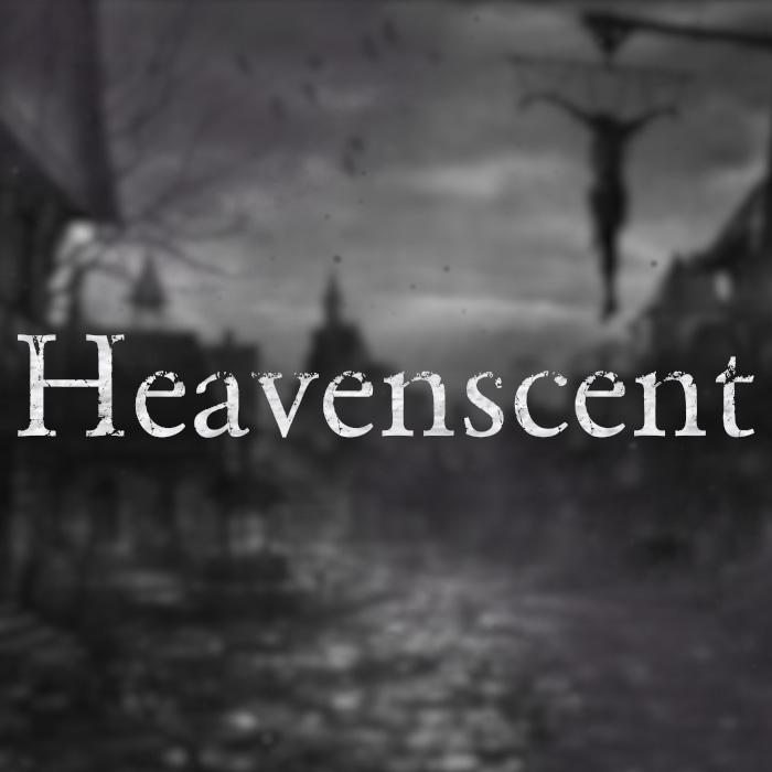 heavenscent.jpg