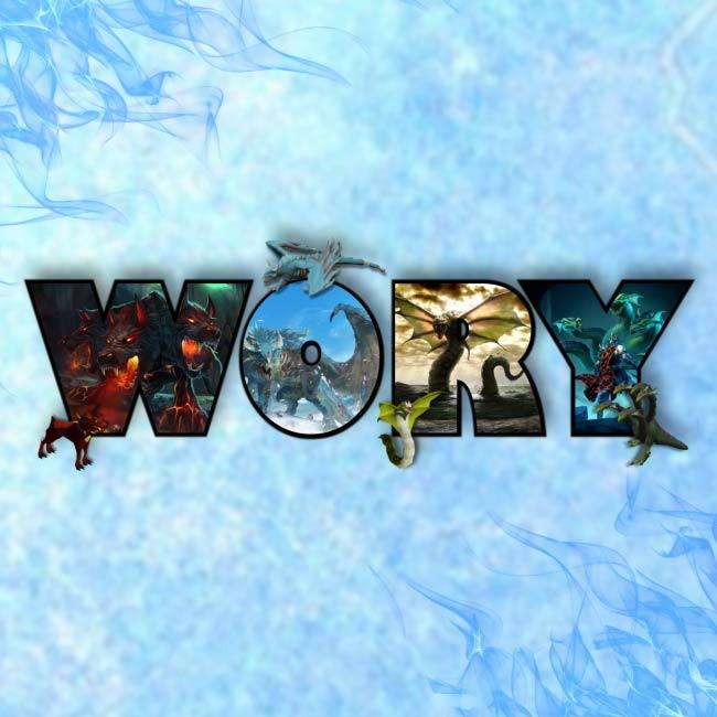 wory_avatar.jpg
