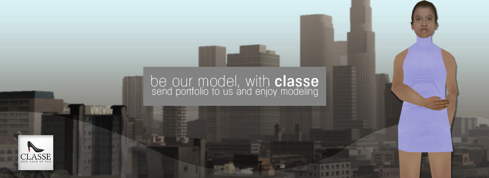 [Obrazek: classe.png]