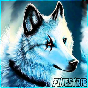 Closure's Signature Shop! - and Custom Crosshairs -      (totally free) FinestrieTEST_copy