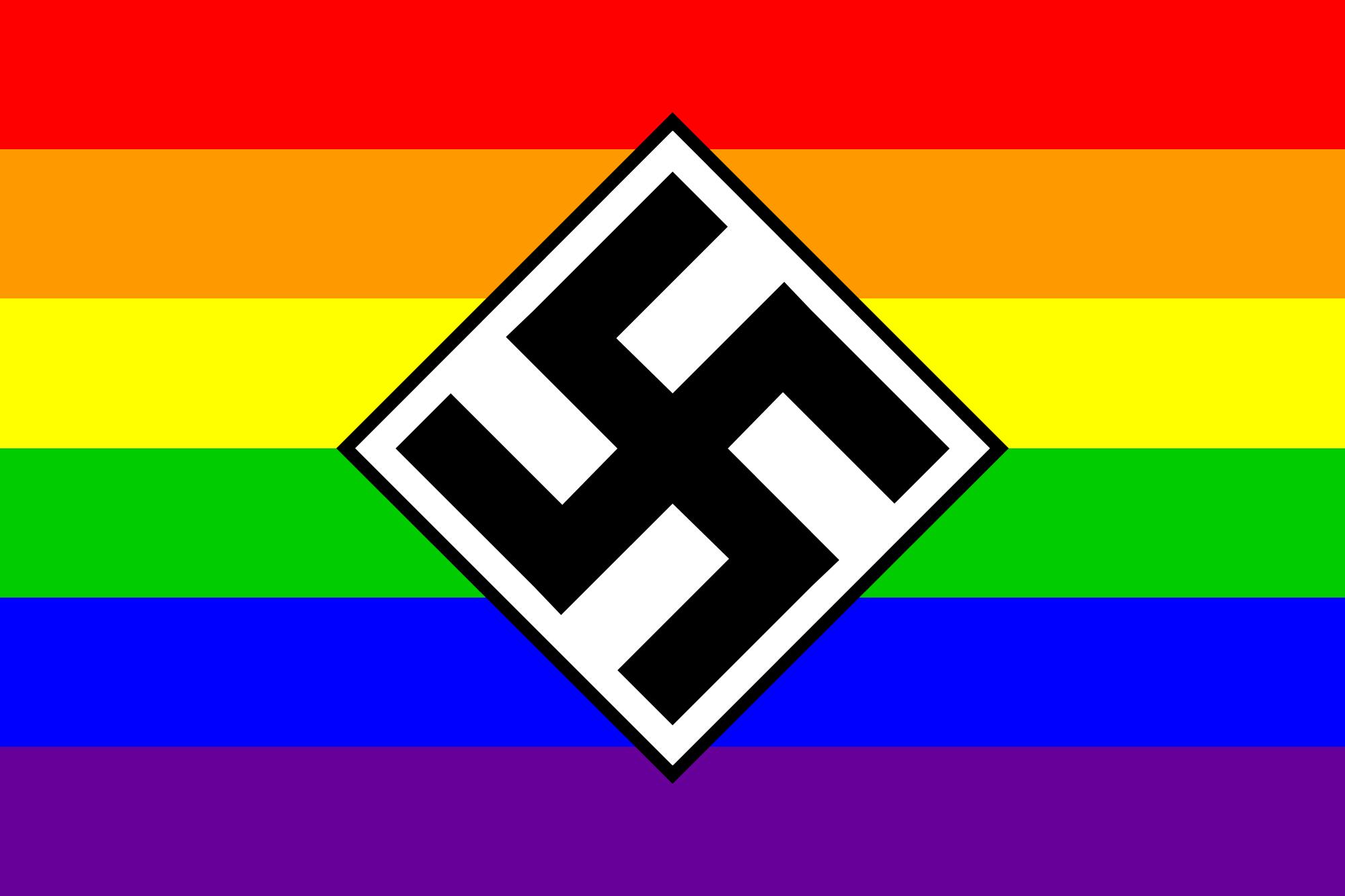 https://cdn.discordapp.com/attachments/489003669493121031/489996048853368832/gays4natsoclarge.png