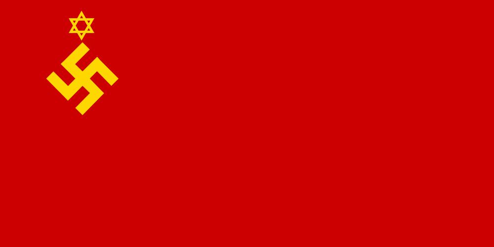 https://cdn.discordapp.com/attachments/489003669493121031/490001437053550592/sovietunion.png