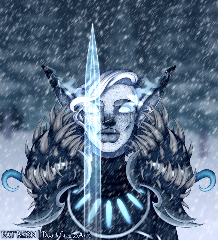 20210325_-_The_Queen_-_2_Small_1.png