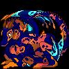 Spiral_Py_Mor_Spi.png