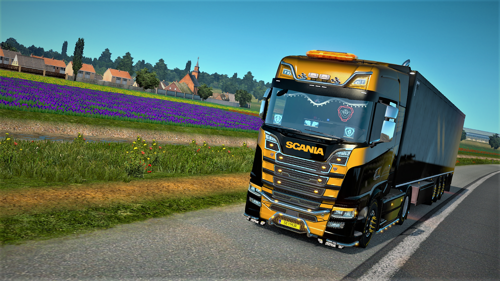 ets2_20180930_233903_00.png