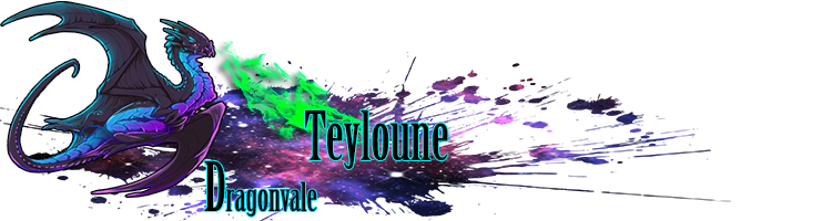 Tey_Dragonvale_Forum_signature.png