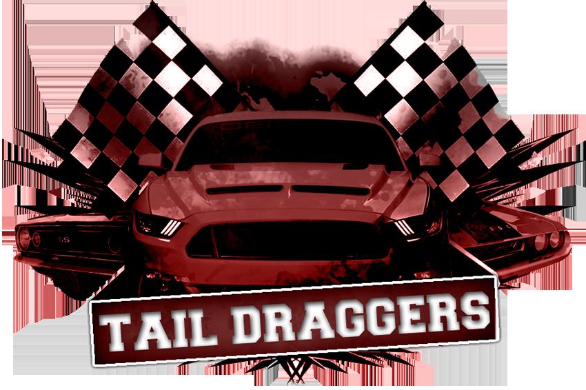 T~D Logo
