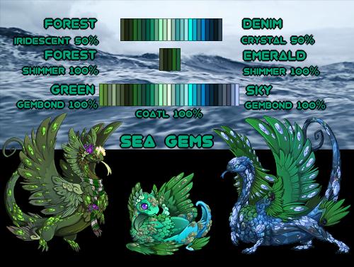 Sea_Gems_2.png