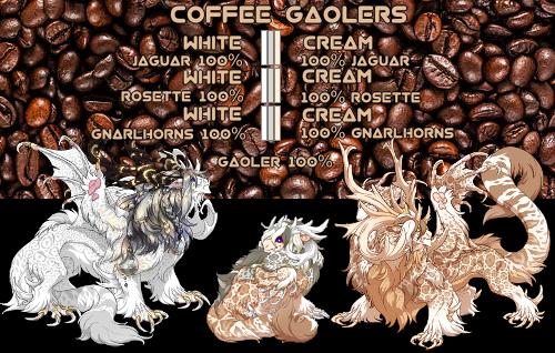 Coffee_Gaolers.png