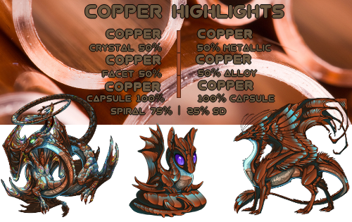 Copper_Highlights.png