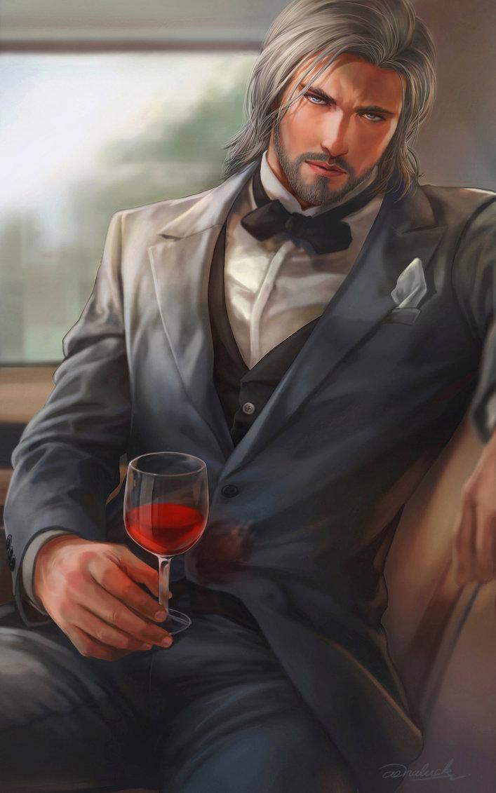 Berowalt [Fin] Master_in_dress_suit_by_aenaluck-db6lr69