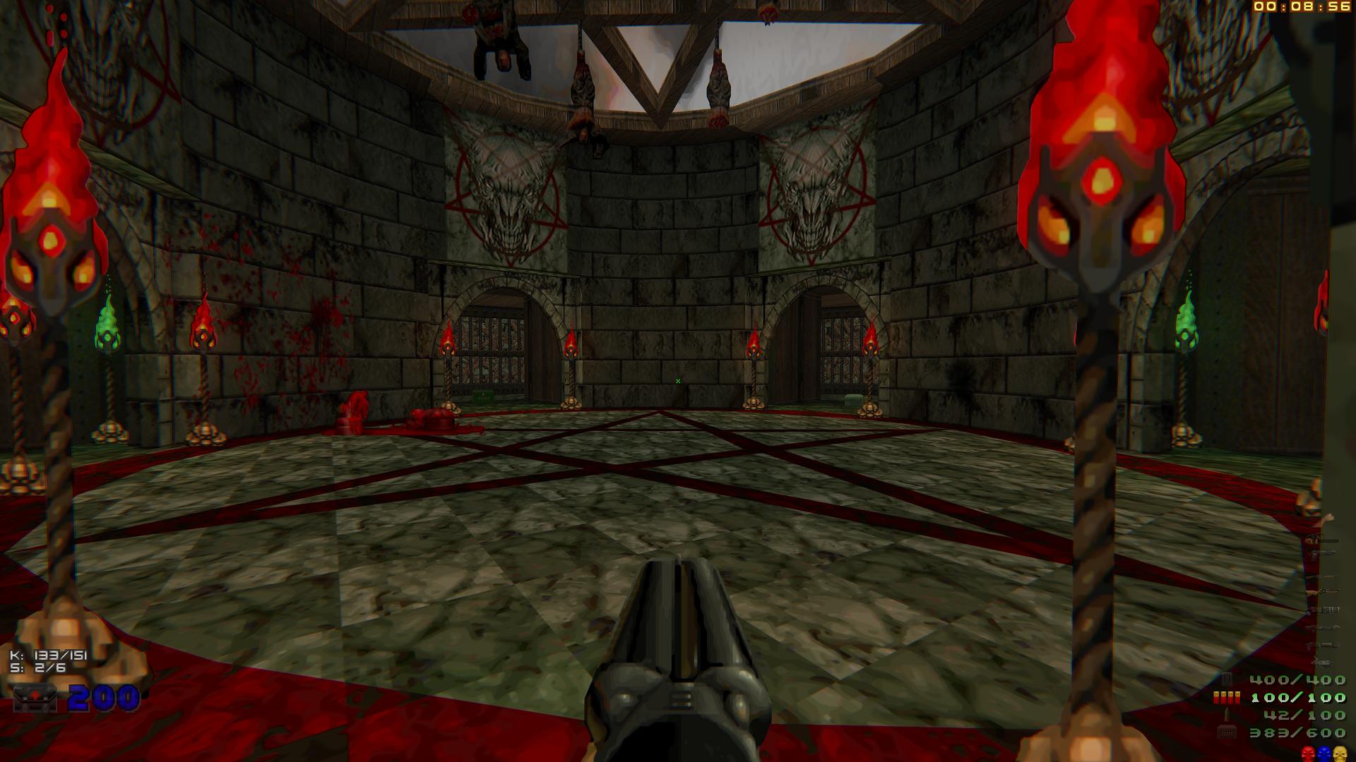 Screenshot_Doom_20201013_174226.png