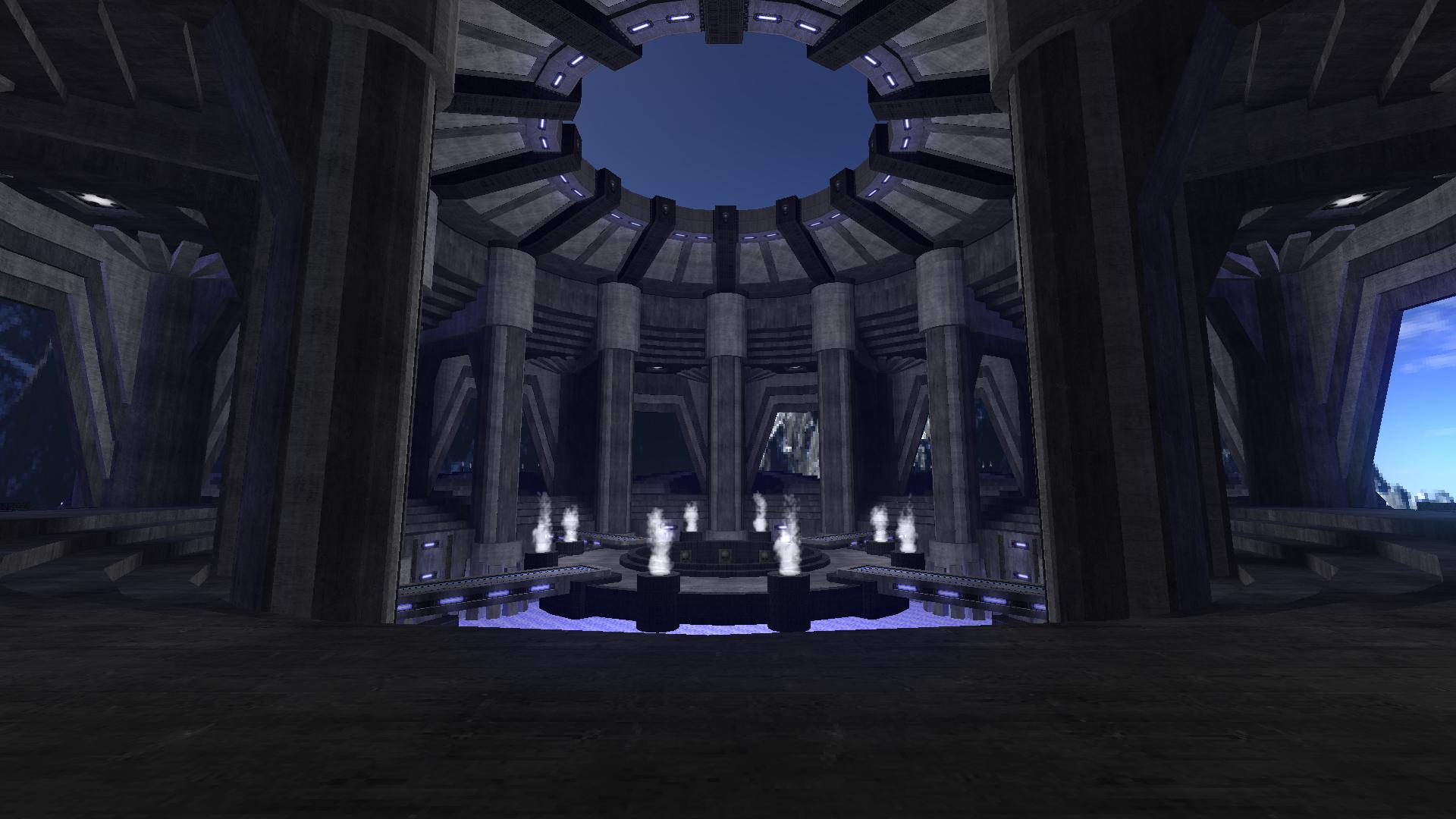 Screenshot_Doom_20191124_204622.png