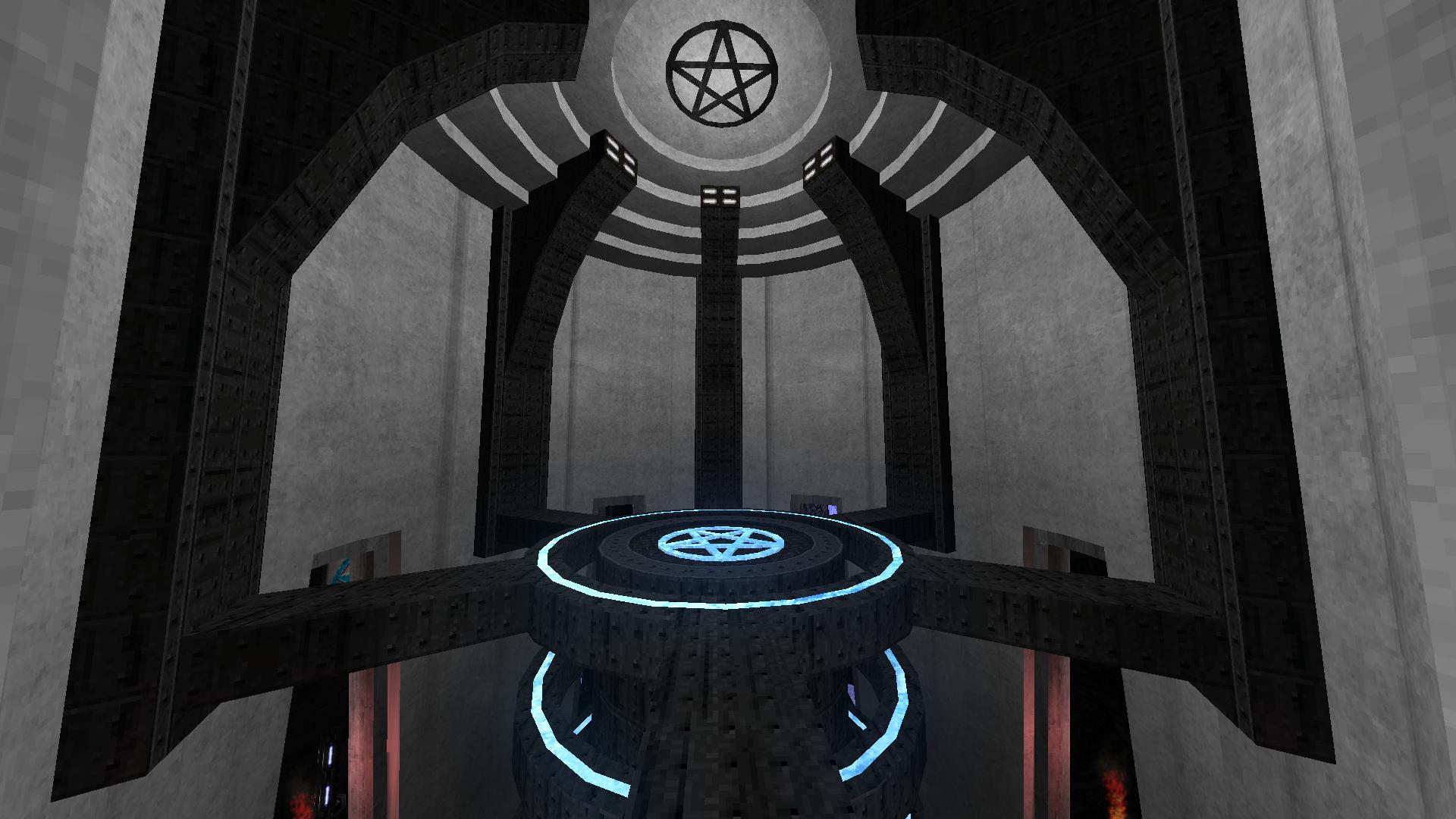 Screenshot_Doom_20200404_194407.png