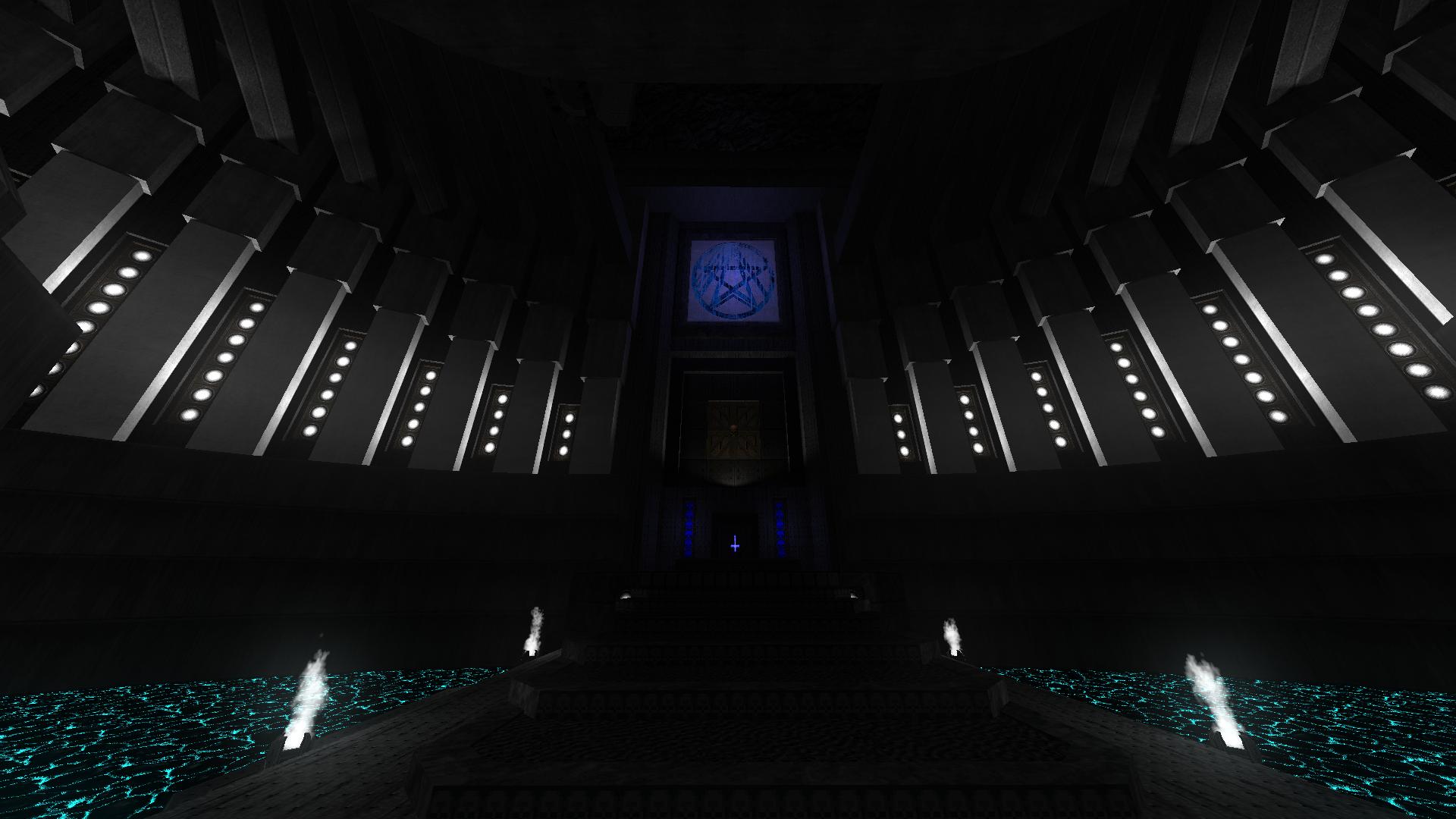 Screenshot_Doom_20200404_194609.png