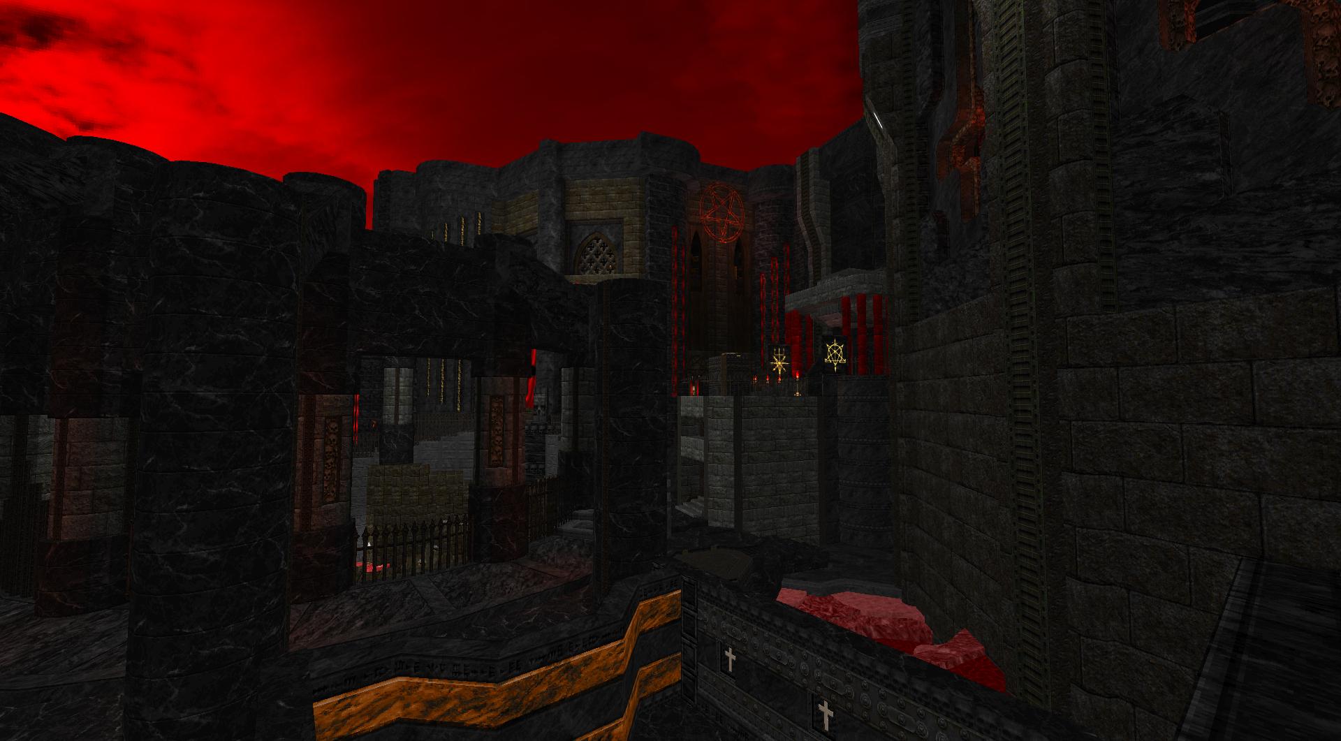 Screenshot_Doom_20200621_233146.png