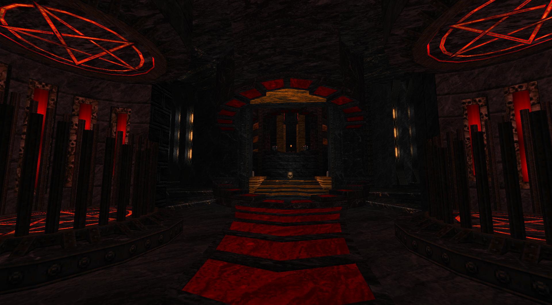 Screenshot_Doom_20200621_233237.png