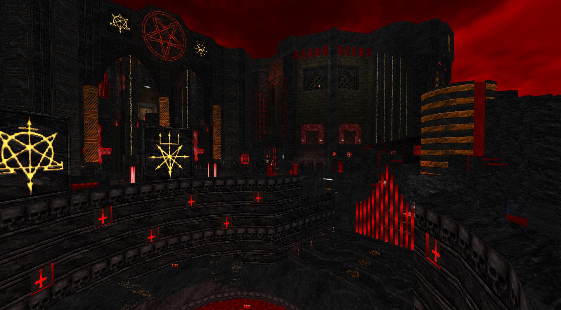 Screenshot_Doom_20200621_233206.png