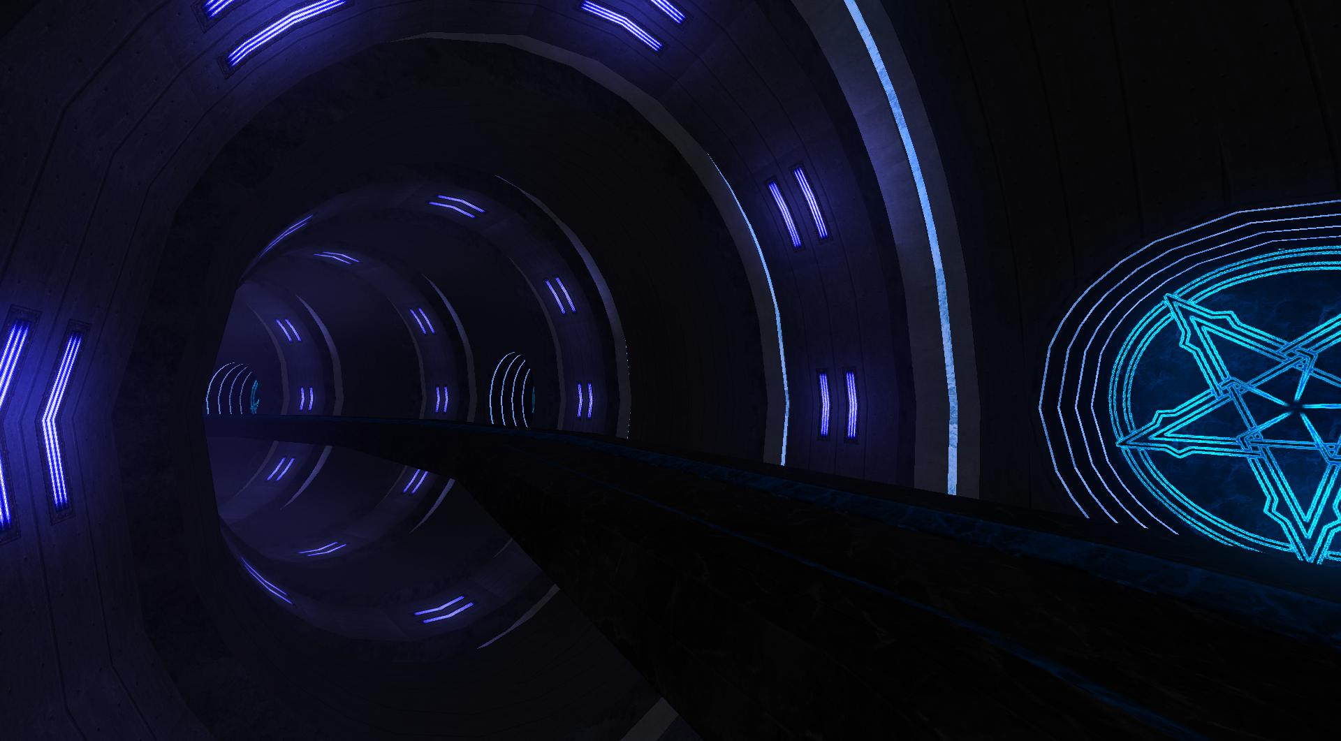 Screenshot_Doom_20201024_214924.png