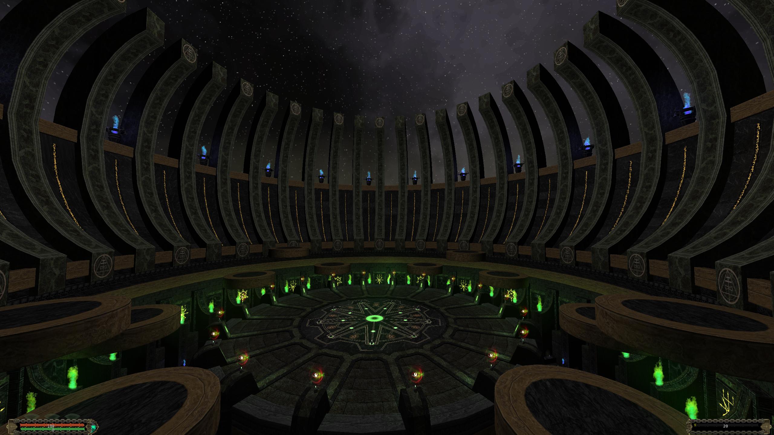 Screenshot_Doom_20210402_211214.png