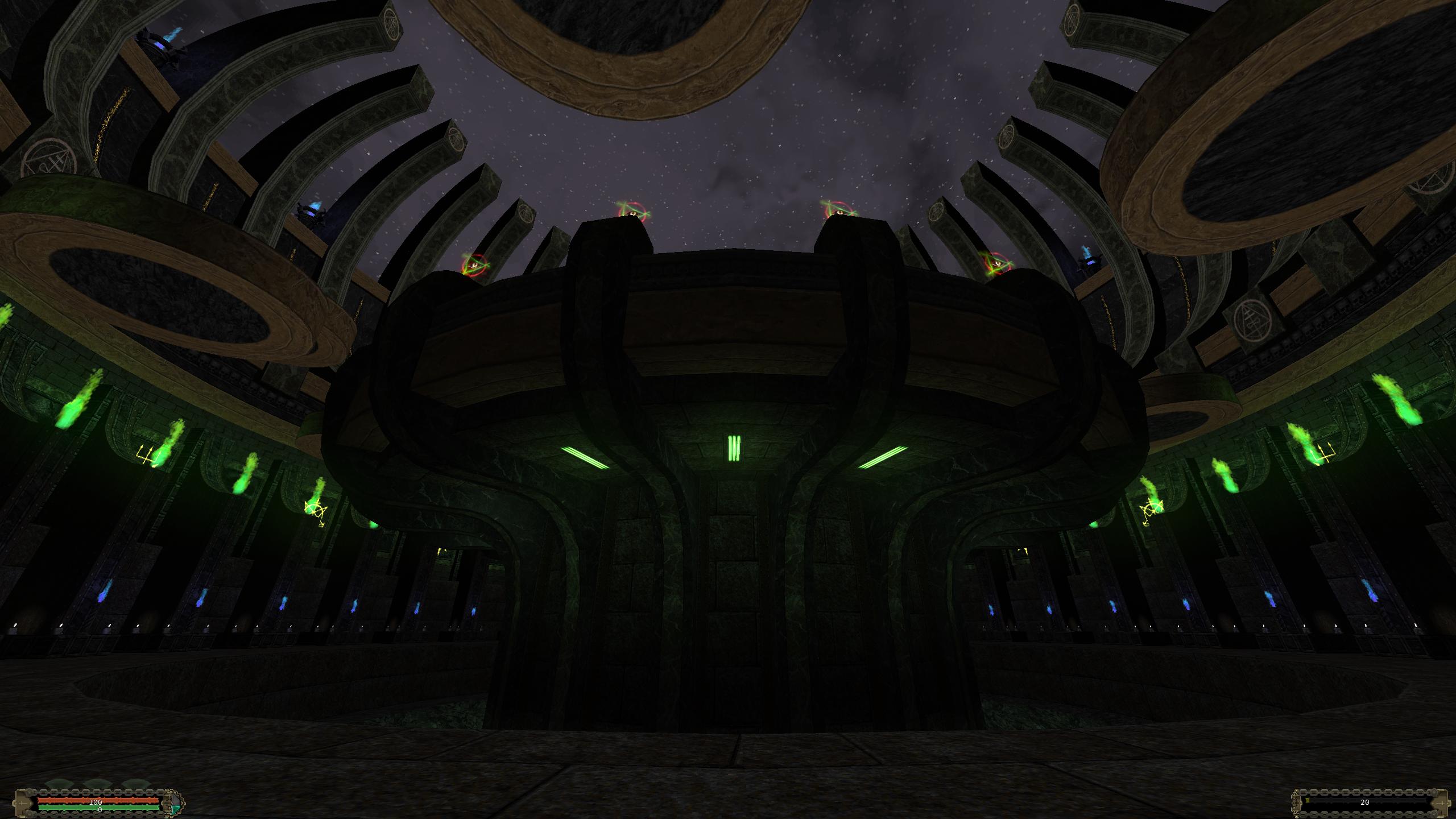 Screenshot_Doom_20210402_211157.png