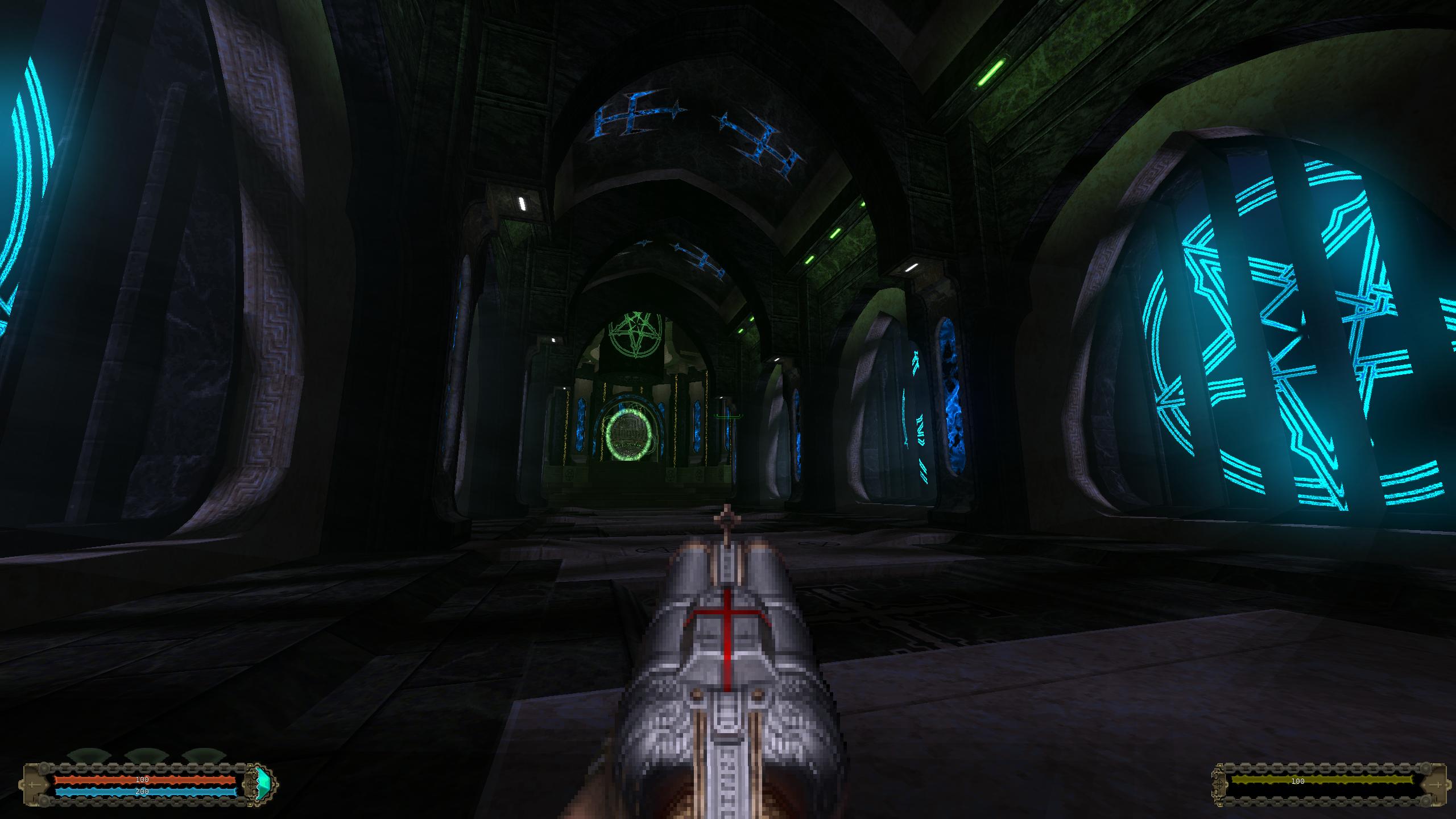 Screenshot_Doom_20210410_173256.png