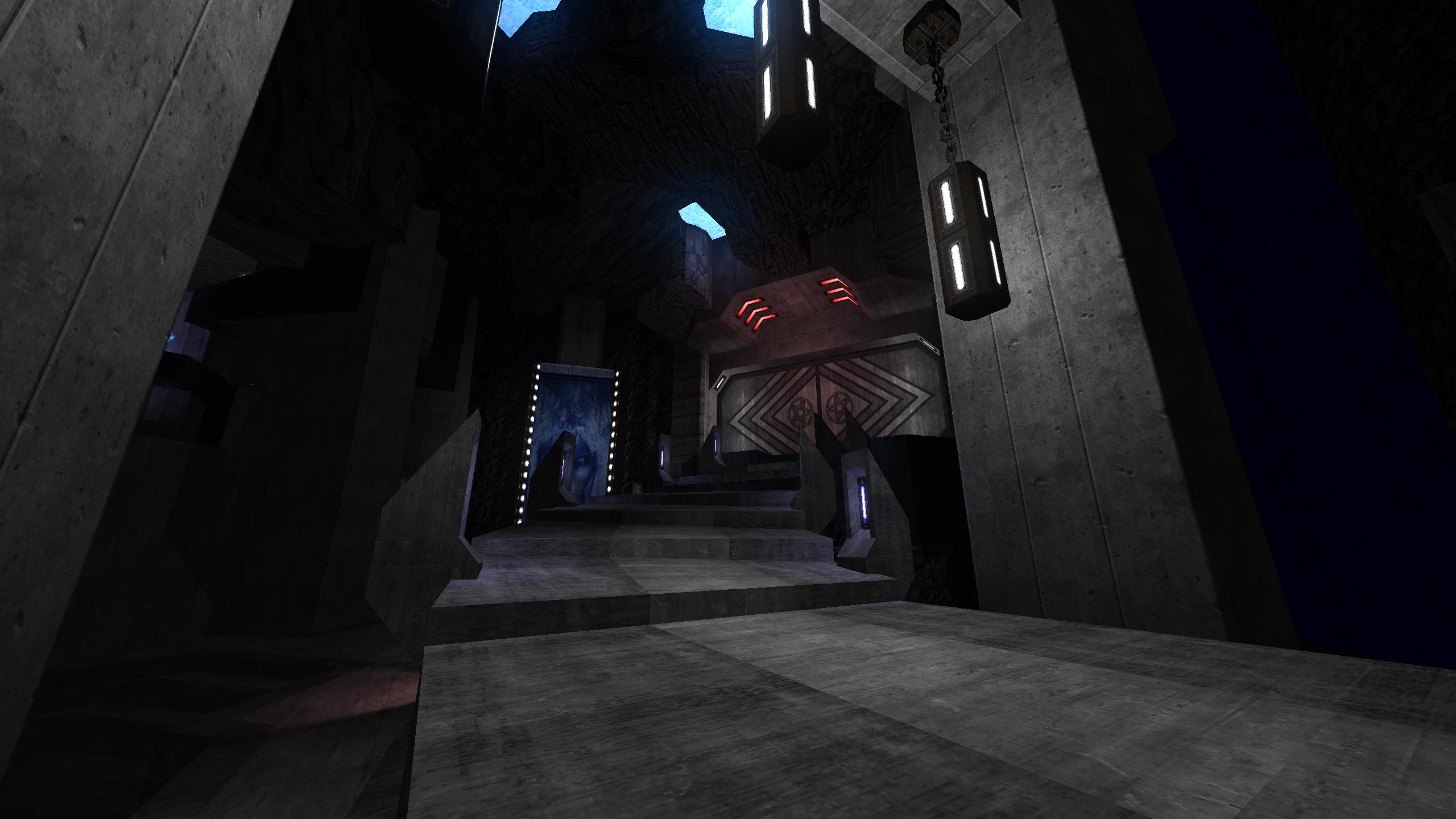 Screenshot_Doom_20210626_082342.png